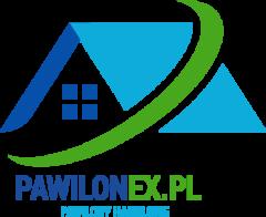 Pawilonex